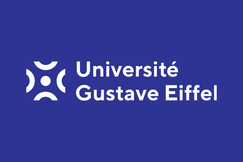 Université Gustave Eiffel: creation of cutting-edge university that reinvents cities and territories